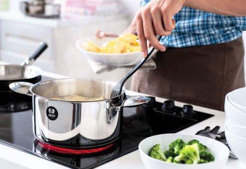 Consejos para cocinar mejor
